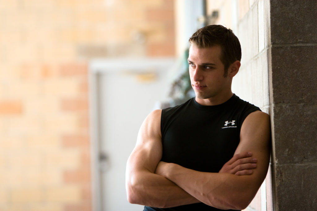 about-stu-schaefer-personal-trainer