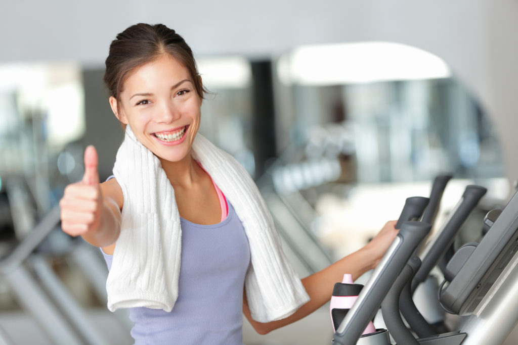 how-much-to-charge-as-a-personal-trainer