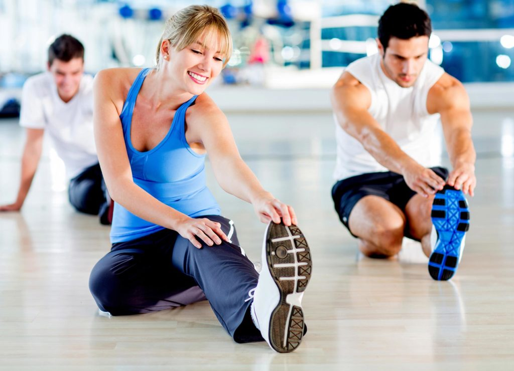 Personal Training - 1 hour sessions vs. 30 minute sessions