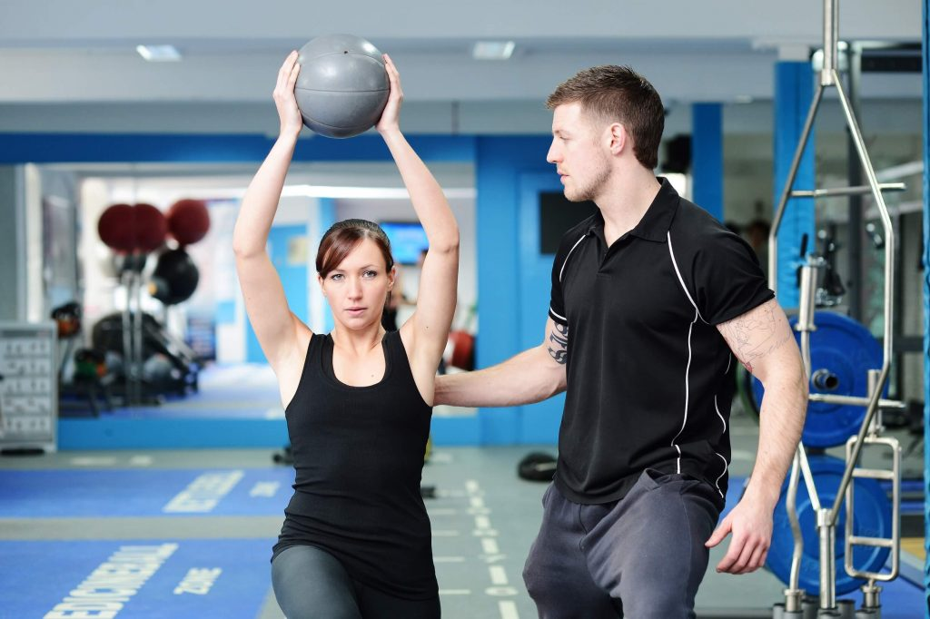 Just Starting Out?  What Every Personal Trainer Needs To Do (And These Common Mistakes Even Veteran Trainers Make)!