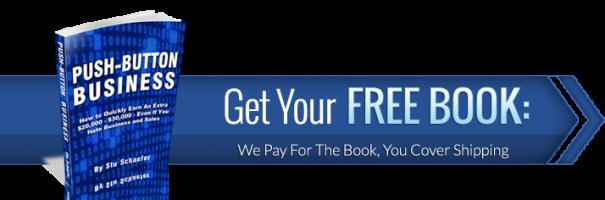 getyourfreebook