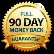 money_back_guarantee_badge_90